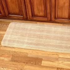 gel pro mats gel kitchen mats medium size of kitchen floor mats gel pro mats target gel pro mats flooring gel kitchen