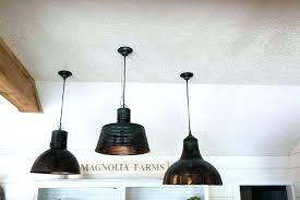 magnolia house light fixtures market lighting great cream green copper hanging lights the outdoor magnolia home light