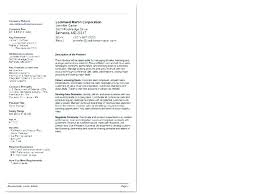 Sarmsoft Resume Builder Sarmsoft Resume Builder Sarmsoft Resume Builder Resume