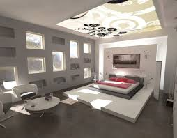 Ceiling Decorations For Bedrooms Bedroom Cool Bedroom Design For Apartment Cool Bedrooms For