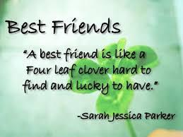 facebook wallpaper for friendship hd. Friendship Day Wallpaper Throughout Facebook For Hd