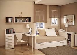 Wandgestaltung Schlafzimmer Dachschräge Schlafzimmer Dachschräge