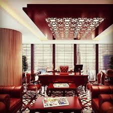 decor for office. Modren Office Red Theme Decor For Office Inside Decor For Office I