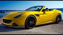 2018 ferrari california t price. plain ferrari 2018 ferrari california t review and engine inside ferrari california t price r