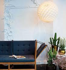 louis poulsen patera 600 pendant designer furniture contemporary furniture designer lighting contemporary lighting