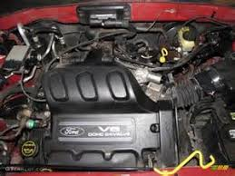 similiar engine diagram for a 3 0 v6 2004 ford escape keywords 2003 ford escape engine diagram book covers