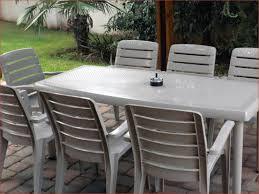 baner garden k35bl 4 piece outdoor furniture set in hd plastic chair patio table vulcanorg