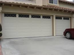 amarr garage doorAmarr Garage Doors  Amarr Steelback Fully Insulated Garage Doors
