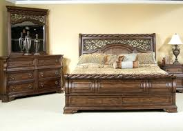 best bedroom furniture manufacturers. Best Bedroom Furniture Brands List Fine Good Manufacturers G