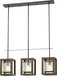 multi pendant lighting fixtures. Wood Pendant Light Fixture Cal Mission Multi Loading Zoom Fixtures Lighting T