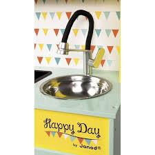 Cuisine Happy Day Janod