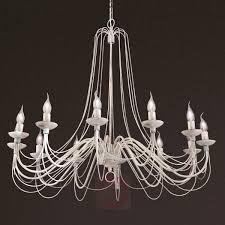 rustic country style chandelier antonina 12 light 7255076 31