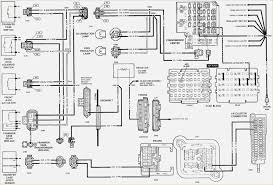 western unimount snow plow parts diagram wiring diagram for you • boss plow truck side wiring diagram imageresizertool com western snow plows for pickups western unimount snow
