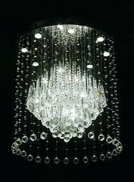 raindrop crystal chandelier modern contemporary chandelier rain drop chandeliers lighting with crystal w x h chandelier rain