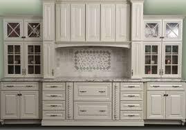 Antique Kitchen Furniture Kitchen Antique White Kitchen Cabinets Best 2017 Best Antique
