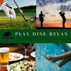 Wilcox Oaks Golf Club - Red Bluff, California   Facebook