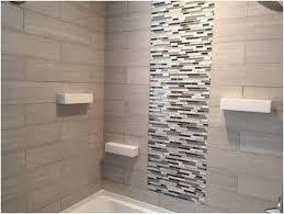 modern shower shelves34