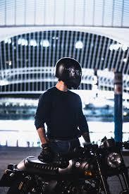 500+ Helmet Pictures [HD]