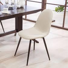 fabric dining chairs set of 4 lan modern contemporary blue fabric dining chairs set of 4