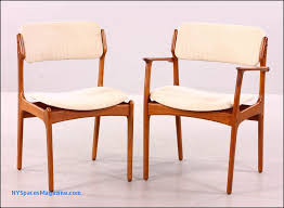 dining chairs modern upholstered dining room chairs with casters fresh best wood and upholstered chairs