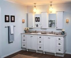 bathroom lighting placement bathroom recessed lighting
