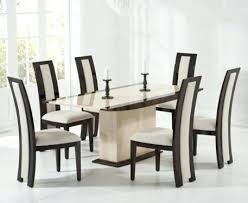 dining table chairs for sale gumtree. medium size of marble dining table and chairs gumtree modern singapore round india rooms for sale f