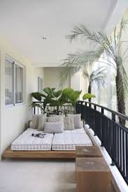small balcony furniture ideas. 75 Small Balcony Decorating Ideas On A Budget Furniture