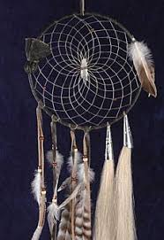 Dream Catcher With Crystals Beautiful Disaster 31