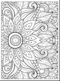 free coloring book pages inspirationa astonishing coloring book pages flowers with printable