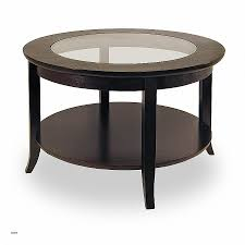 argos glass coffee table inspirational coffee table dimensions inspirational home interior design ideas hi res