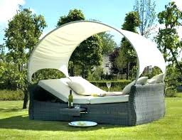 cool garden furniture.  Cool Patio Cool Patio Furniture Funky Outdoor Set Chairs Ideas Smartphone  Design That Will Make You On Garden