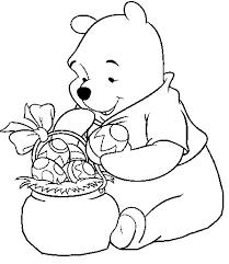 Immagini Da Disegnare Disney Playingwithfirekitchencom