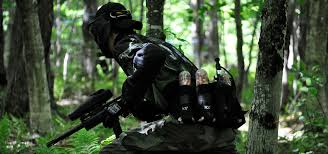 paintball high quality background on walls cover