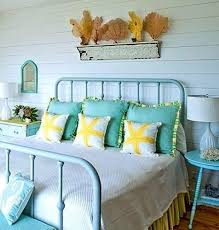 Ocean Themed Bedroom Decor Paint Colors For Beach Themed Living Room House Decor