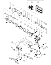 Need stereo wiring diagram for 2001 chevy tahoe ta a wiring diagram at ww1 ww