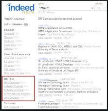 Online Resume Example Amazing Ateneuarenyencorg Page 44 Of 44 Resume Template Ideas 44018