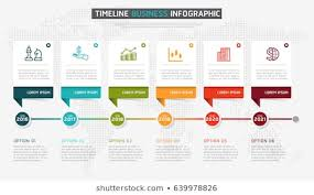 Picture Timeline Royalty Free Timeline Stock Images Photos Vectors