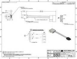 similiar sata connector diagram keywords pinout moreover usb cable pinout also sata power cable pinout diagram