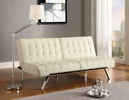 most comfortable living room furniture. large size of furniture homemost comfortable ikea sleeper sofa modern bed with chaise most living room