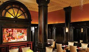 algonquin round table inspirational the algonquin lounge must go here ny by size handphone