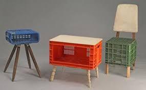 recycled furniture ideas. recycled furniture ideas 20 creative amp unique designs urbanist photos w