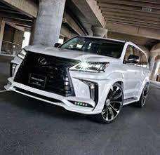 2018 lexus hatchback. interesting lexus best 25 lexus truck ideas on pinterest  lfa sexy cars and concept  and 2018 lexus hatchback