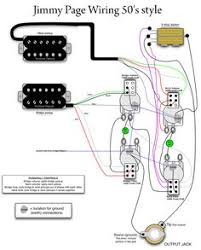 the fabulous four mods for your strat, tele, les paul, and \