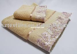 Decorative Bathroom Towels Sets Decorative Bathroom Towels Best Home Ideas