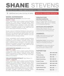 Resume Template Apple Pages And Cover Letter Help Toronto