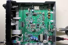 uniden mic wiring uniden image wiring diagram uniden bearcat 880 mic wiring uniden auto wiring diagram schematic on uniden mic wiring