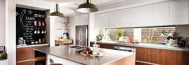 Kitchen Display St Ali Dale Alcock Display Homes Perth Kitchen 1920x670pxjpg