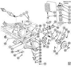 nissan 370z fuse box diagram on nissan images free download 2013 Dodge Dart Interior Fuse Box Diagram nissan 370z fuse box diagram 13 370z interior fuse box nissan altima fuse box diagram 2013 dodge dart interior fuse box diagram