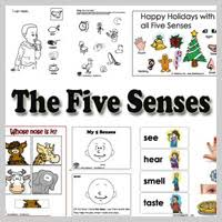 Inside Out Feelings Chart Printable Emotions And Feelings Preschool Activities Games And
