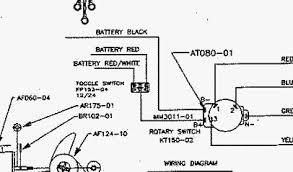 motorguide wiring diagram wiring diagram schematics baudetails minn kota troll motor wiring diagram minn wiring examples and